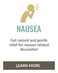 https://i3.pureformulas.net/images/static/200x250_Inside_Story_Gastrointestinal_Health_Nausea.jpg