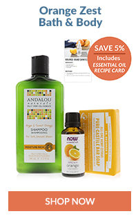 https://i3.pureformulas.net/images/static/200x317_Slider_NOW_Bundles_Orange.jpg