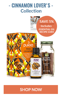 https://i3.pureformulas.net/images/static/200x430_Slider_Pukka_Bundles_Cinnamon_Lover's.jpg