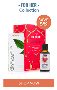https://i3.pureformulas.net/images/static/200x430_Slider_Pukka_Bundles_For_Her.jpg