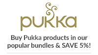 https://i3.pureformulas.net/images/static/200x430_Slider_Pukka_Bundles_Pukka_Bundles_Title.jpg