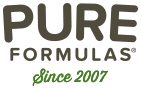 PureFormulas - Since 2007