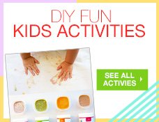 https://i3.pureformulas.net/images/static/228x175_Kids_Recipe_fingerpaint_V2_061715.jpg