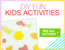 https://i3.pureformulas.net/images/static/228x175_Kids_Recipe_playdough_V2_061715.jpg