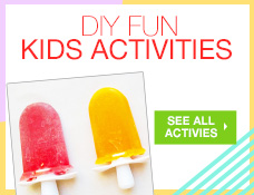 https://i3.pureformulas.net/images/static/228x175_Kids_Recipe_popsicle_V2_061715.jpg