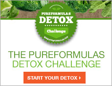 https://i3.pureformulas.net/images/static/229x175_Ad_Detox_051315.jpg