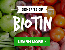 https://i3.pureformulas.net/images/static/229x175_Benefitsof_B7_biotin_072015.jpg