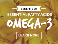 https://i3.pureformulas.net/images/static/229x175_Benefitsof_Essential_Fatty_Acids_082015.jpg