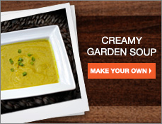 https://i3.pureformulas.net/images/static/229x175_Creamy-Garden-Soup_052915.jpg