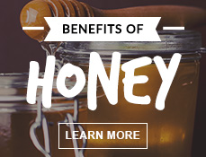 https://i3.pureformulas.net/images/static/229x175_Honey.jpg