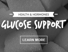 https://i3.pureformulas.net/images/static/229x175_Hormones_glucose_081415.jpg