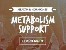 https://i3.pureformulas.net/images/static/229x175_Hormones_metabolism_081415.jpg