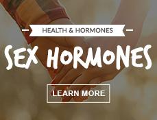 https://i3.pureformulas.net/images/static/229x175_Hormones_sex_081415.jpg
