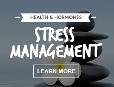 https://i3.pureformulas.net/images/static/229x175_Hormones_stress_081415.jpg