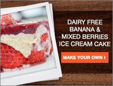 https://i3.pureformulas.net/images/static/229x175_Ice-Cream-Cake_052915.jpg