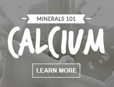 https://i3.pureformulas.net/images/static/229x175_Minerals_Calcium2.jpg