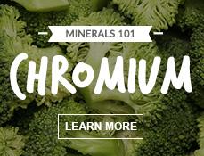 https://i3.pureformulas.net/images/static/229x175_Minerals_Chromium_081115.jpg