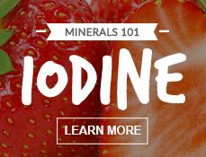 https://i3.pureformulas.net/images/static/229x175_Minerals_Iodine_081415.jpg