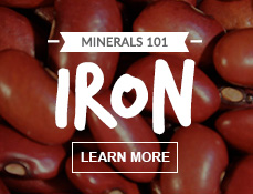 https://i3.pureformulas.net/images/static/229x175_Minerals_Iron2.jpg