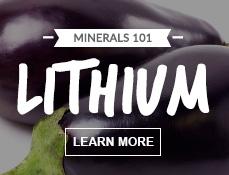 https://i3.pureformulas.net/images/static/229x175_Minerals_Lithium2.jpg