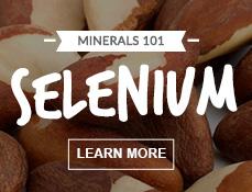 https://i3.pureformulas.net/images/static/229x175_Minerals_Selenium_081415.jpg