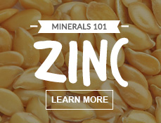 https://i3.pureformulas.net/images/static/229x175_Minerals_Zinc2.jpg