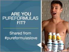https://i3.pureformulas.net/images/static/229x175_PF_Fitness_041715.jpg