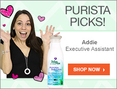 https://i3.pureformulas.net/images/static/229x175_Puristas_Picks_Addie_052915.jpg