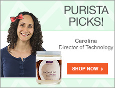 https://i3.pureformulas.net/images/static/229x175_Puristas_Picks_Caro_052915.jpg
