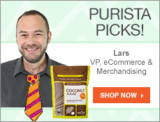 https://i3.pureformulas.net/images/static/229x175_Puristas_Picks_Lars_052915.jpg