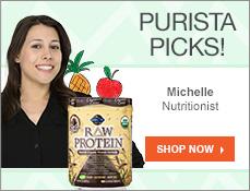 https://i3.pureformulas.net/images/static/229x175_Puristas_Picks_Michelle_052915.jpg