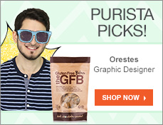 https://i3.pureformulas.net/images/static/229x175_Puristas_Picks_Orestes_052915.jpg
