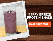 https://i3.pureformulas.net/images/static/229x175_Recipe_Berry_Breeze_060915.jpg