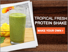 https://i3.pureformulas.net/images/static/229x175_Tropical-Fresh-Protein-Shake_061015.jpg