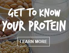 https://i3.pureformulas.net/images/static/229x175_protein_080415.jpg