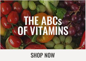 300x213 - Generic - ABCs of Vitamins - 072015