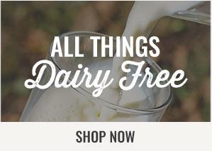 299x213 - Generic- Dairy Free - 011817