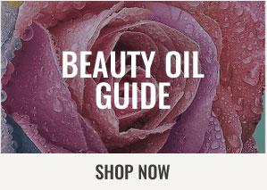 300x213 - Generic - Beauty Oil Guide - 082815