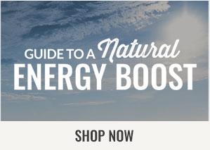 299x213 - Generic - Natural Energy- 011017