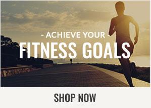 300x213 - Generic - Fitness Goals- 120915