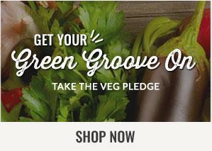 300x213 - Generic- Green Groove- 011216