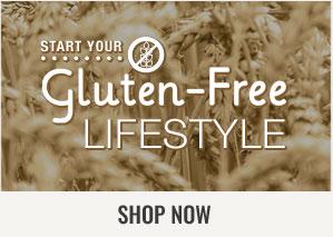 300x213 - Generic - Gluten Free Lifestyle - 081815