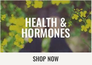 300x213 - Generic - Health & Hormones - 081715