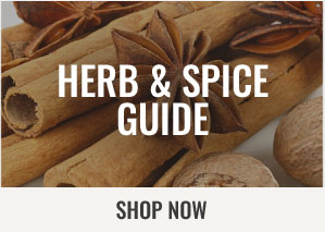 300x213 - Generic - Spice & Herb Guide - 102715
