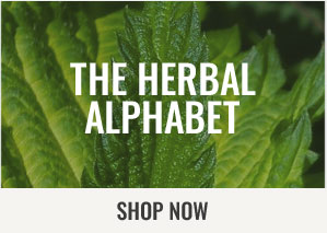 300x213 - Generic - Herbal Alphabet - 102215
