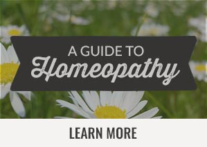 299x213 - Generic -Guide to Homeopathy- 032717