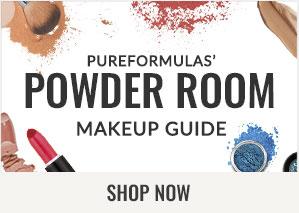 299x213 - Generic- The Powder Room- 081616