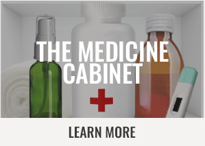 299x213 - Generic - Medicine Cabinet - 112216