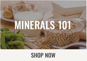 300x213 - Generic - Minerals 101 - 081215