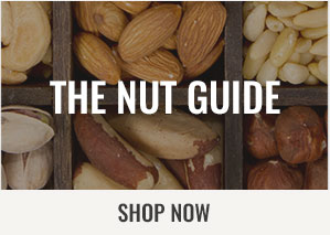 300x213 - Generic - The Nut Guide - 112715